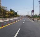 김포시, 도시계획도로(중로1-15호선…