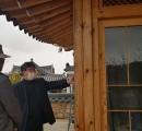 김포시, 국가지점번호판 및 한옥건축지…
